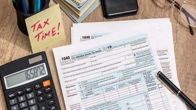 How to get the IRS Schedule 1 for the HVUT Form 2290 ...